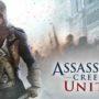 Assassin's Creed Unity spolszcenie