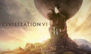 Sid Meier's Civilization VI Spolszczenie