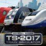 Train Simulator 2017 Spolszczenie