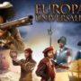 pobierz spolszczenie Europa Universalis 4