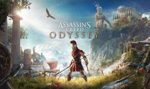 Assassin's Creed Odyssey Spolszczenie