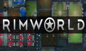 RimWorld Spolszczenie