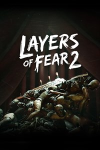 Layers of Fear 2 download