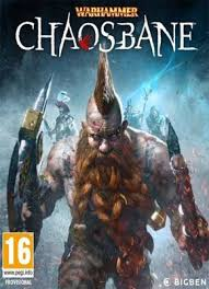 Warhamme Chaosbane download