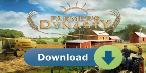 Farmer's Dynasty DOWNLOAD