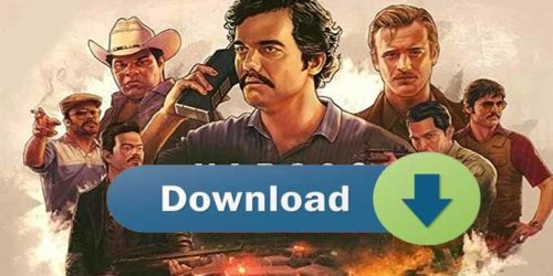 Narcos Rise of the Cartels DOWNLOAD